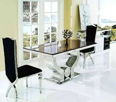 Marble Top Kitchen Work Table Marble Top Kitchen Work Table Best Kitchen Ideas 2017