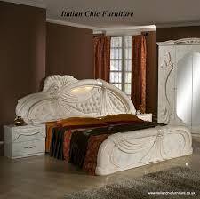 7 best Italian Chic Bedroom Furniture images on Pinterest