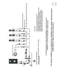 taco zone valve wiring diagram canopi me best of well me taco zone valve wiring diagram