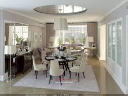 barbara barry furniture. Cottage, Barbara Barry Furniture, Designer Enin German - Dining Room, Furniture C