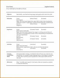 Online Resume Builder Free Printable My Cakes Journey