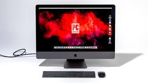 best desktop for home office. Apple IMac Pro Best Desktop For Home Office A