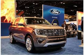 2018 ford expedition aluminum. beautiful ford ford expedition to 2018 ford expedition aluminum a
