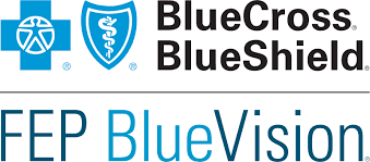 Vision Assistance Vision Care For Federal Employees Fep Bluevision