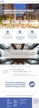 pcc technologies