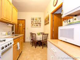 Captivating Apartment For Rent Astoria New 2 Bedroom Roommate Share Apartment Kitchen  Photo 3 Apartment For Rent