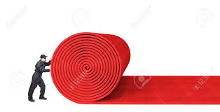 carpet roll vector. pin carpet clipart rolling #5 roll vector h