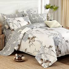 Online Get Cheap Green Country Comforter Sets Aliexpresscom Country Style Comforter Sets