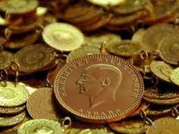Çeyrek altın fiyatları bugün ne kadar oldu? 24 Aralık 2019 anlık ve güncel  çeyrek altın kuru fiyatları - Son Dakika Ekonomi Haberleri   NTV Habe