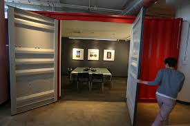 cargo container office. Repurposed Shipping Containers Spread Across Boston The Globe Cargo Container Office R