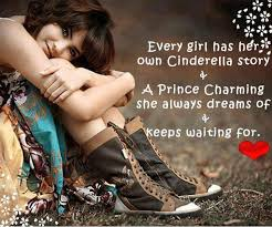 Cinderella Love Quotes Mesmerizing Cinderella Love Quotes New Disney Love Quotes Google Search