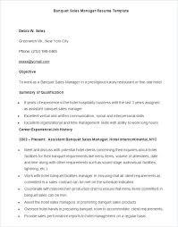 Ms Word Resume Template Noxdefense Com