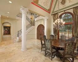stunning design modern mediterranean house plans interior 8 beach