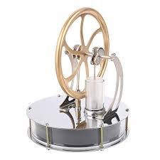 <b>Stirling Engine</b>: Amazon.com