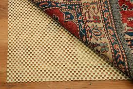 home and furniture luxurious under rug padding on your carpets home design and furnishings blog
