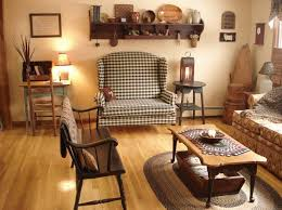 ... Beautiful Country Living Room Furniture And With Country Style Living  Room Ideas Primitive Home Decoration Ideas ...