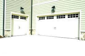 open garage door with broken spring manually open garage door open garage door with broken spring