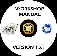 bmw m5 repair manual 2003 2010 bmw 535i 540i 545i 550i m5 alpina b5 s service repair manual
