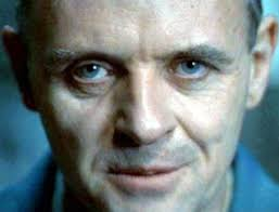 anthony hopkins silence of the lambs. Fine The The Sad Case Of Hannibal Lecter  Anthony Hopkins In Silence The  Lambs Intended Of K