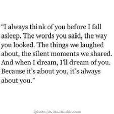 Love Affair Quotes on Pinterest | Affair Quotes, Secret Love ...