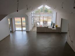 polished concrete flooring poured micro toppings north east polished concrete flooring