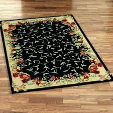 rooster rug runners round rooster rug rooster rugs for the kitchen and most inspiring french country rooster rug