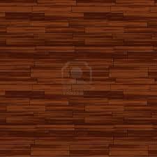 dark wood floor pattern. Delighful Floor Dark Wood Floor Pattern Photo  1 Throughout