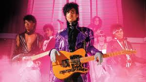 <b>Prince's</b> '<b>1999</b>' Sees Another Life — This Time With 35 New Songs