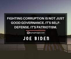 40 Corruption Quotes To Inspire You To Take Action SayingImages Gorgeous Corruption Quotes