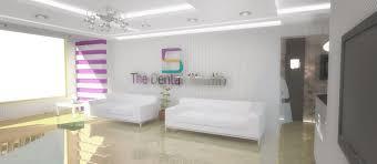 dental office design ideas. Modern Dental Office Design Ideas Home Clinic Interior O
