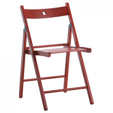 photo 6 of 8 terje folding chair ikea collapsible wooden chair 6