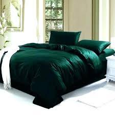 green quilt set emerald green bedspread emerald green bedding emerald green duvet covers emerald green duvet green quilt