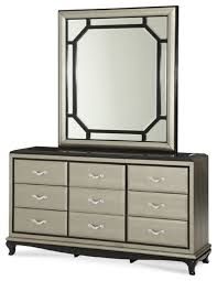 Mirrors For Bedroom Dressers Bedroom Furniture Antique Modern Bedroom Vanity Makeup Dresser