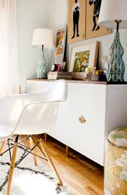Apartment therapy office Design Sarahs Dining Room Home Office F8ea3f12e202a37c4952fba71b17f8745b5b8ded Apartment Therapy Sarahs Dining Room Home Office Apartment Therapy