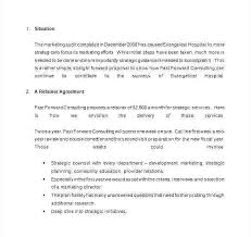 retainer consulting agreement sample consulting agreement template free retainer letter