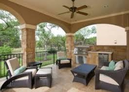 outdoor patio fans pedestal. Best Outdoor Ceiling Fans Outside Patio Pedestal T