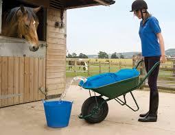 garden gadgets.  Gadgets Water Carrying Bag That Fits In Wheelbarrow Inside Garden Gadgets E