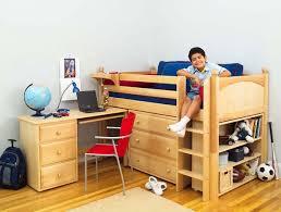 1518 17 kids twin bunk beds bunk bed dresser desk