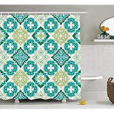 Small Picture Best 25 Teal home curtains ideas only on Pinterest Teal sofa