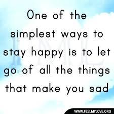 Feeling Happy Quotes Impressive Feeling Happy Quotes Impressive 48 Happy Quotes In Hindi