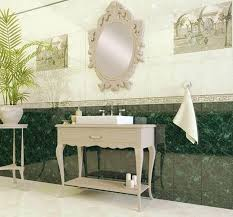bathroom tile designs 2014. Perfect Tile Modern Bathroom Design With Floor And Wall Tiles By Ena Russ Last Updated  13052014 With Bathroom Tile Designs 2014 N