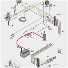 sea ray ignition wiring diagram wiring diagram library 40 mercury outboard ignition wiring diagram sea ray ignition wiringmercury outboard wiring diagram schematic good yamaha