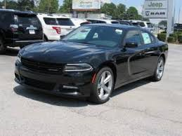 2018 dodge sxt. plain sxt 2018 dodge charger charger sxt plus rwd  leather in stone mountain ga  gwinnett on dodge sxt