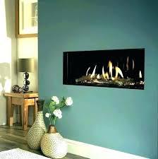 in wall electric heater in wall electric heater electric fireplace heater wall mount wall mount electric in wall electric heater