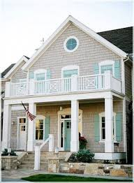 T Best Exterior Paint For Coastal Homes 107 Beach House Colors  Images On Pinterest Beautiful