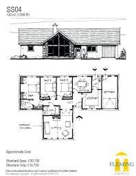 self build house plans self design house plans peachy ideas timber frame build houses images and self build house plans
