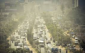 air pollution level very high in bengaluru walkers and open  air pollution level very high in bengaluru walkers and open vehicles worst hit citizen matters bengaluru