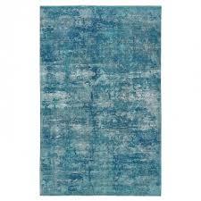 vintage turkish overdyed rug 6 x9 6