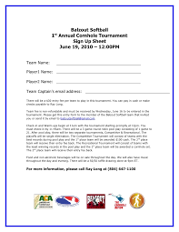 Tournament Sign Up Sheets 2010 06 19_balzout_cornhole_tournament_sign_up_sheet