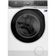 Wow, top máy giặt tốt giá dưới 5 triệu bạn cần tìm đây rồi!